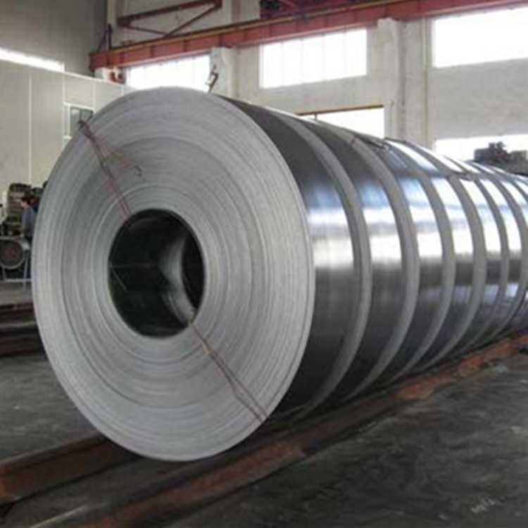 Steel strip 01.jpg